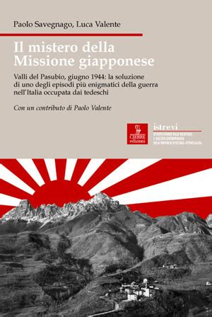libreria mistero il mistero della missione giapponese libreria di storia