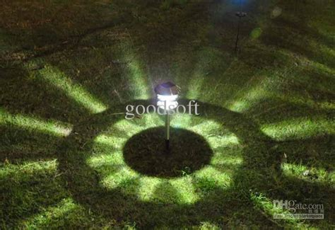 solar light garden light led lighting solar tower l