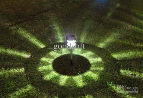 solar light garden light led lighting solar tower l
