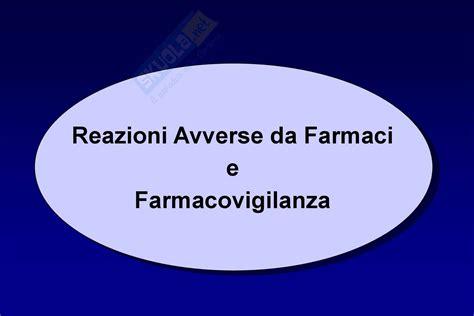 dispense di farmacologia farmaci bpco dispense