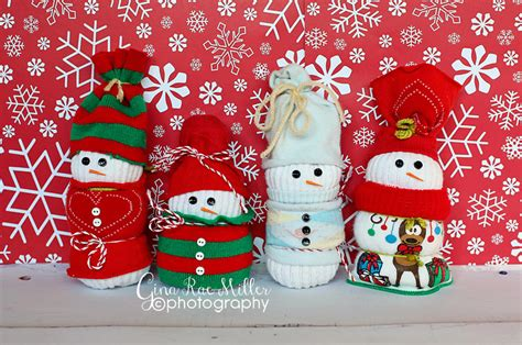 pinterest christmas crafts for toddlers craft ideas www imgkid the image kid has it