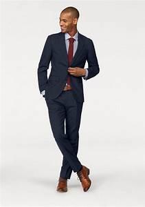 Blauer Anzug Schuhe : class international anzug blauer anzug pinterest ~ Frokenaadalensverden.com Haus und Dekorationen