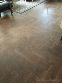 wood look tile floors addict