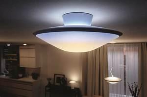 Philips Smart Home : philips hue phoenix smart home leuchten f r wei es licht in allen nuancen ~ Frokenaadalensverden.com Haus und Dekorationen
