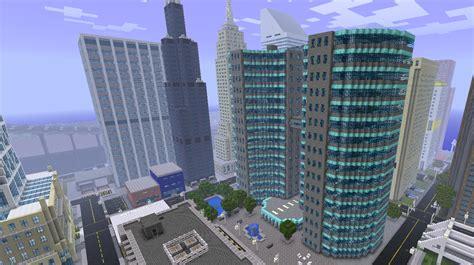 over2craft consulter le sujet candidature de pandary ville moderne