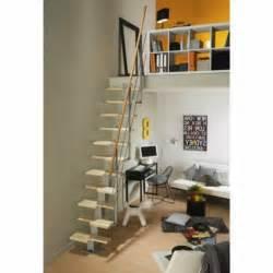 modele cuisine surface où trouver le meilleur escalier gain de place
