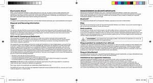 Apple A1747 Wireless Earphones User Manual A1747 User Guide