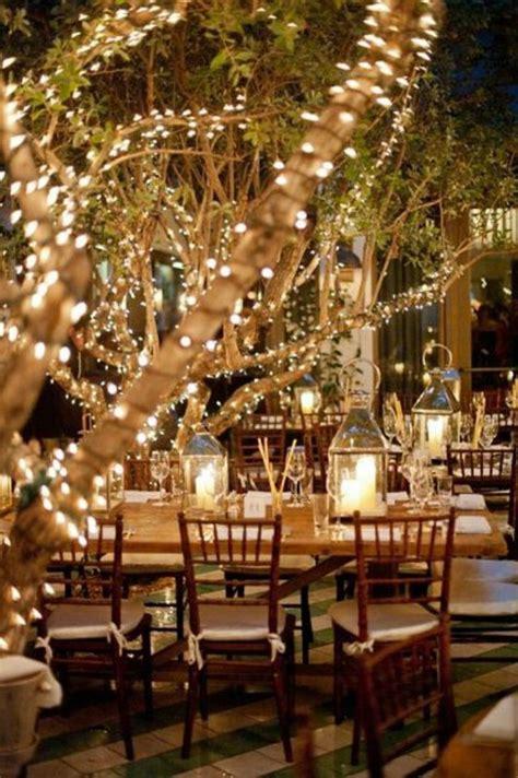 decoration chambre romantique la deco chambre romantique 65 idées originales archzine fr