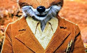 Mr Fox : study fashion in wes anderson s fantastic mr fox cup and penny ~ Eleganceandgraceweddings.com Haus und Dekorationen