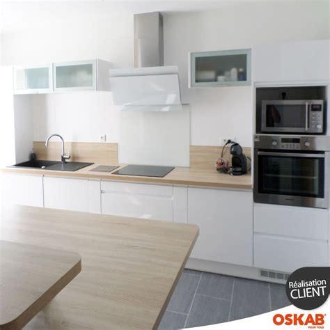 porte de cuisine en bois les 25 meilleures idées de la catégorie cuisines en bois