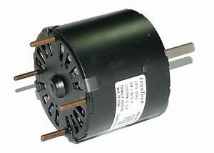 Diagram Single Phase Motor Start Capacitor