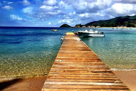 finding your caribbean island resort insider s guide