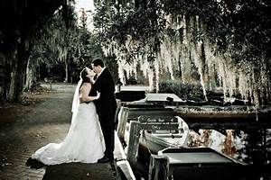 10 affordable charleston wedding venues budget brides With affordable wedding photography charleston sc