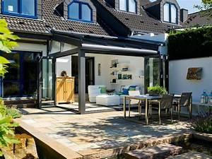 Anbau Oder Wintergarten : anbau wintergarten so schaffen sie neuen lebensraum livvi de ~ Sanjose-hotels-ca.com Haus und Dekorationen