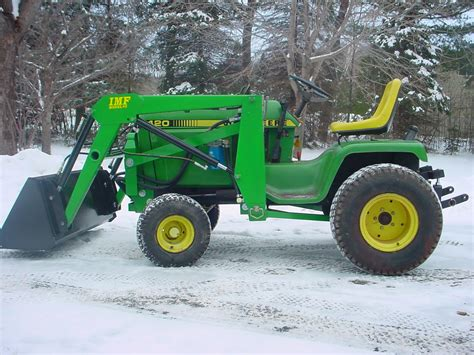 john deere  loader john deere  series john deere tractor parts