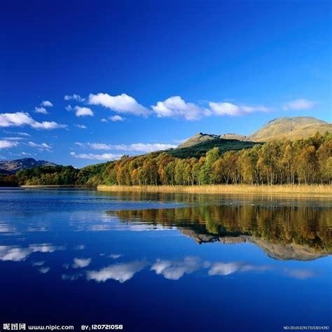 自然景光摄影图__山水风景_自然景观_摄影图库_昵图网nipic.com