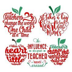 craft cards teachers day images teachers day