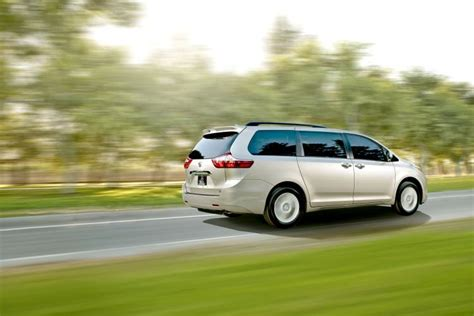 kelley blue book names its 15 best family cars and trucks