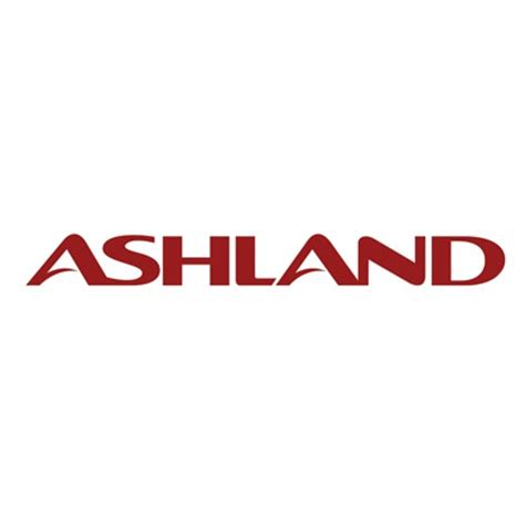 Ashland on the Forbes Just Companies List