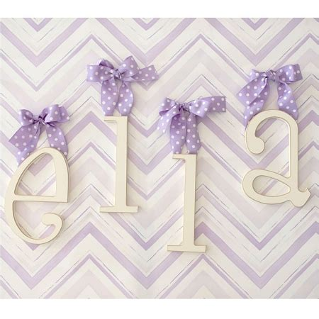 wooden letters for nursery wooden letters wood letters wooden letters for nursery 17990