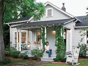 Do-it-yourself, Cottage, Style