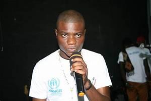 Journée mondiale des refugiés à Kinshasa   CTD