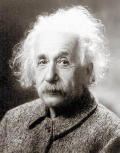 einstein had an illegitimate child