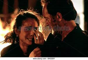 Yancy Butler Stock Photos & Yancy Butler Stock Images - Alamy