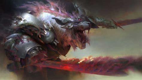 guild wars  huge year  updates kicks  january