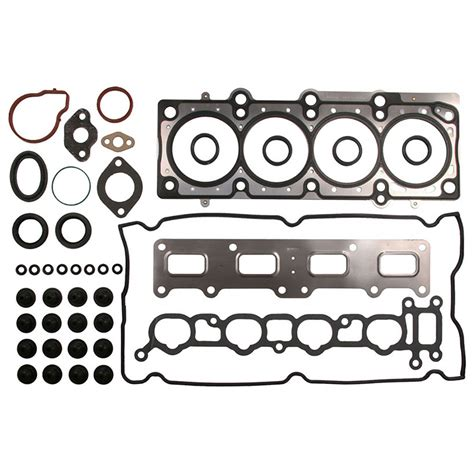 how to fix cars 2001 dodge caravan head up display 2001 dodge caravan cylinder head gasket sets 2 4l engine mfi multi layered steel gasket 55