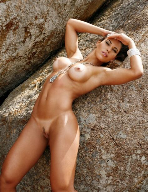 Gabriela Paganini Andressa Ferreira Nude Dwb