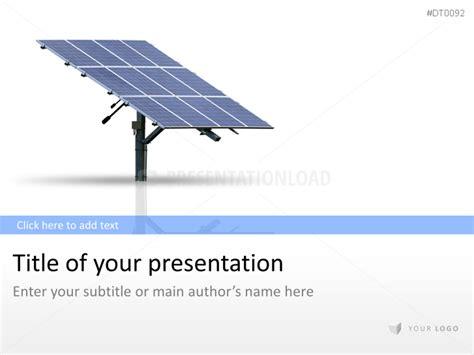 praesentationsvorlagen zum thema energie presentationload
