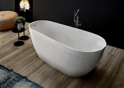 lunghezza vasca da bagno 2018 lunghezza vasca da bagno pratika rettangolare 105 120