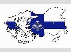 Flag Map Greece by JJohnson1701 on DeviantArt