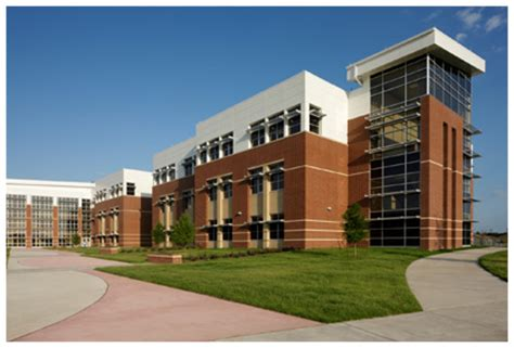 S&p Completes Hightech, Energyefficient School In Dallas. Business Mobile App Development. Whats The Fastest Internet Speed. Credit Card 3000 Limit Small Business Account. Who Qualifies For A Student Loan. Free Online Appointment Scheduling Software. Janus High Yield Bond Fund Kia Of Minneapolis. Kansas University Online Applying For Mortgage. Nursing Colleges In New York