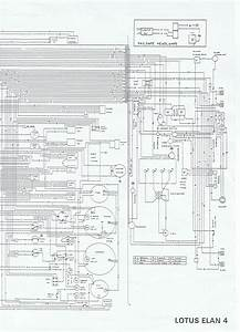 V Twin Wiring Diagram