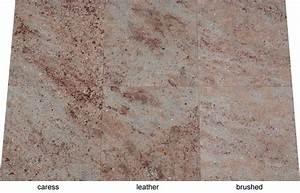 Granit Geflammt Gebürstet Unterschied : shivakashi aus dem granit sortiment von wieland naturstein ~ Orissabook.com Haus und Dekorationen
