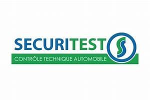 Controle Technique Lambesc : offre carte securitest ~ Gottalentnigeria.com Avis de Voitures