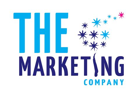 Marketing Company marketing agencies toronto opus communication