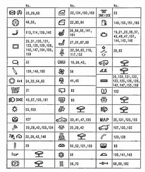 2005 Bmw Fuse Diagram 26057 Netsonda Es