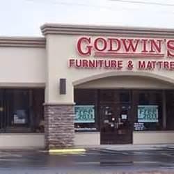godwin 39 s furniture mattress godwin s furniture mattress lojas de móveis 4906 n