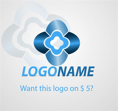 logo design illustrator tutorial simple graphic design blog tutorials