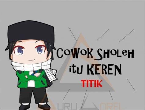 Gambar kartun lucu buat wallpaper keren profil wa wallpapershit. Foto Profil Lucu Dan Unik