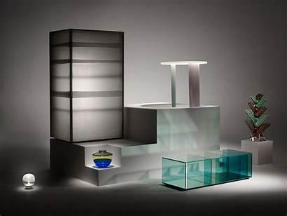 Michael Bodiam Rm Studio Lr