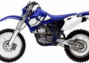 Yamaha Wr 400 F : yamaha wr 400 f prezzo e scheda tecnica ~ Jslefanu.com Haus und Dekorationen