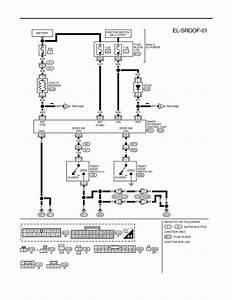 339 Wiring Diagram