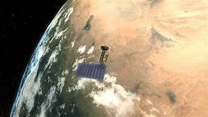 NASA Weather Satellite NOAA Live (page 3) - Pics about space
