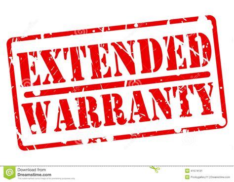 Extended Warranty by 60 Days Extended Warranty For Slingshots Slingshotroadsters