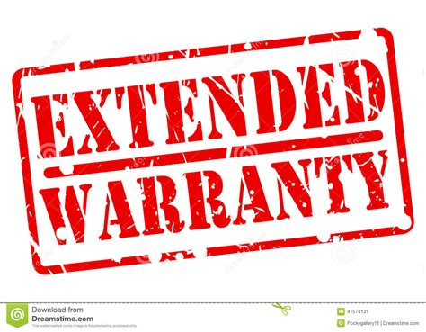 60 Days Extended Warranty For Slingshots  Slingshotroadsters. Masters In Public Health In California. Air Conditioner Compressor Motor. The Best Acting Colleges Northern Trust Funds. Holiday Business Greeting Cards. Schoolcraft Nursing Program Bmc Service Desk. Business Wireless Internet 1997 Nissan Altima. Dental Office In Houston Sap Cloud For Travel. Nursing School Courses Crystal Clear Plumbing
