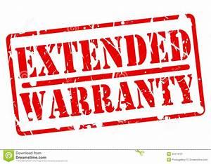 60 days extended warranty for Slingshots. - slingshotroadsters  Extended